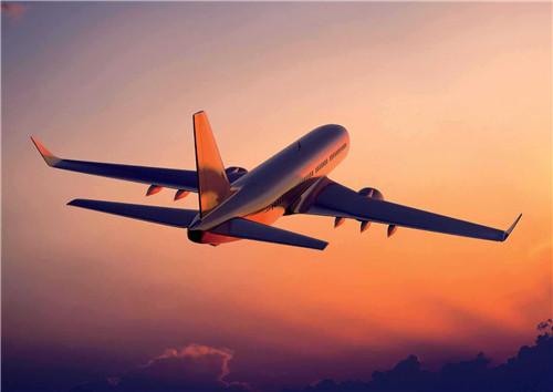 飞机座位没选对会生病?出国留学长途飞行贴士