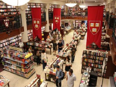 2018届哈佛毕业生就业去向 哪些行业最吃香