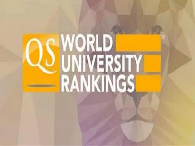 2019QS世界大学排名新鲜出炉 清华进入前20!