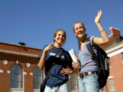 在中国留学的外国学生都是些什么人?他们的留学生活如何?