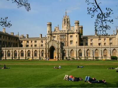 英国大学con-offer是个啥?怎样拿正式offer
