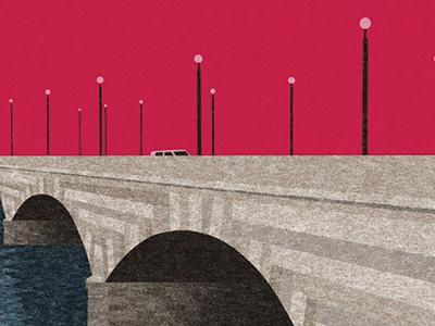 剑桥雅思6Test3口语话题Part1参考答案 traffic交通