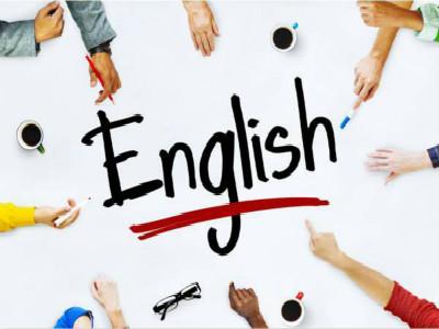 可用高考英语成绩申请的美国大学