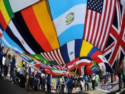 先留学还是先移民?如何看待移民误区