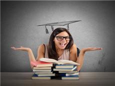 GRE阅读如何提升备考深度?这4个提分方法让你成为阅读满分高手玩家