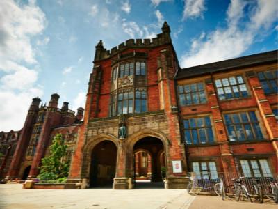 可用高考成绩申请的英国大学及成绩要求