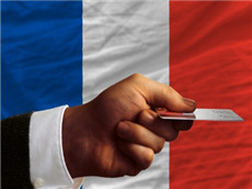 GRE经济学人原版双语阅读 法国当局下令地方政府减肥