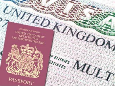 英国留学签证新变化 申请材料将简化
