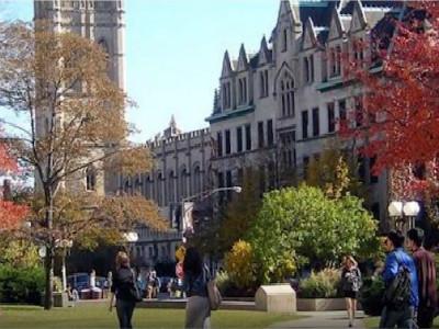 2019芝加哥大学本科申请 取消对SAT和ACT成绩要求