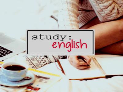 留学前先提高英语 内含英美剧推荐