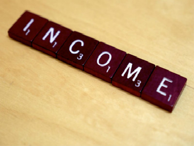 美国留学最赚钱的专业 PayScale就业薪资排行