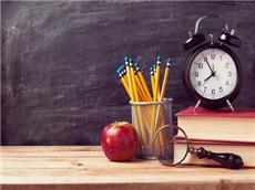 GRE写作考前必做3件事 这些前期准备工作助你考场作文发挥更出色