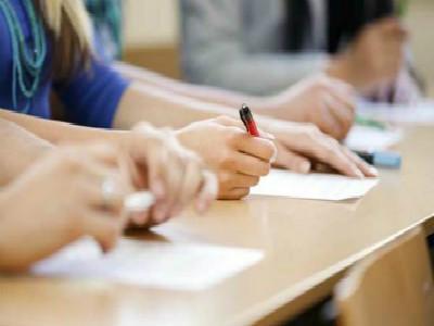 2018下半年托福雅思考试时间 计划留学要准备了