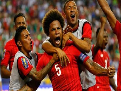 2018世界杯打得火热 英美体育哪些学校强?