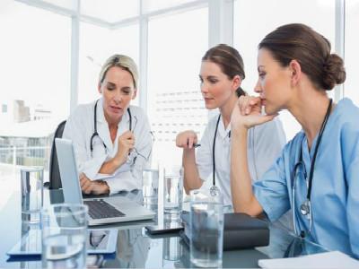 留学生在美看病真实经历 赴美留学就医三大招