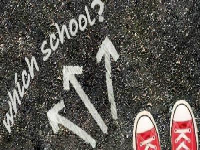 留学选校有策略 教你如何列出高质量的选校名单