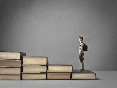 美国留学最难学的五大专业 第一名是它?