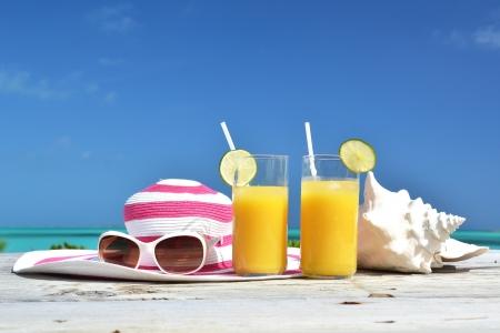 不只有阳光沙滩海滩 加州系大学特点介绍