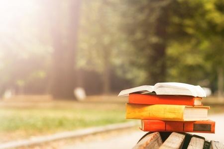 2018美国留学:英文系的你应该如何选择专业?