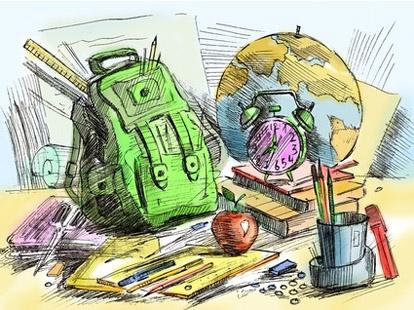 第一次出国留学一定要注意这些!