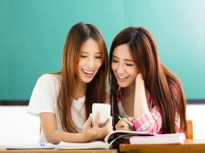 美国传媒系留学 有哪些好学校?