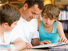 托福阅读短期提分名师攻略指点 掌握3个备考要点阅读1个月备考冲高分