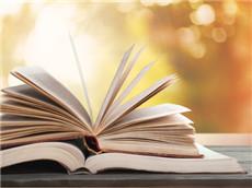 托福阅读做题时间老是不够用?学会这3个读文章步骤让阅读速度飙起来