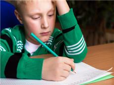 GMAT阅读5大真实难点逐一解析 新手考生练阅读前先了解它们