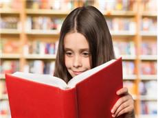 GMAT阅读速度和解题正确率不可兼得?学会这4个方法阅读提速又提分