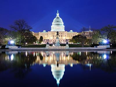 去美国留学别忘去这10大景区玩哦!