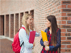 2018年11月GRE考试时间如何选择?考G刷分冲高分选对场次才能稳操胜券