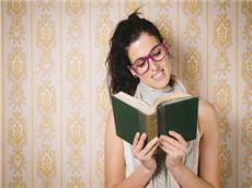 托福阅读加试是什么?名师全方位解读阅读加试难度题数算分方法关键细节