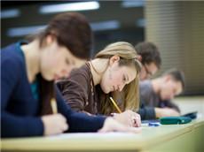 托福词汇题5种高效解题思路实例讲解 搞定词汇难题原来还有这些好方法