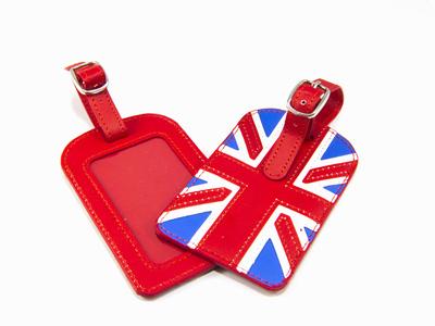 2019英国留学服装设计专业详解:去做个服装设计师怎么样?