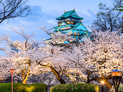 日本大学盘点:这十所大学就业率最高!