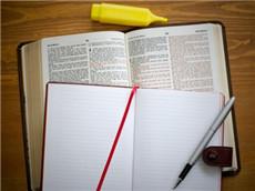 2018高分考GRE词汇量是多少?提升词汇需先解决这2个重要问题