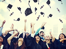 留学回国就业真正优势 你认真思考过吗?