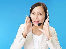 【美国口语俚语系列2】托福口语提分秘技:使用俚语让你的口语更地道