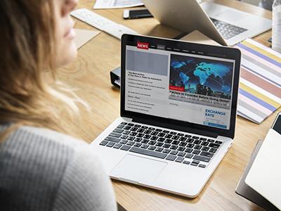 2018新西兰留学签证申请全攻略