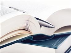 托福写作机经正确使用方法技巧和注意事项一览 掌握用法才能发挥机经价值