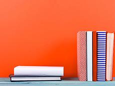 2019年维克森林大学本科留学申请 文书写作题速览