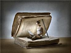 解读托福暑假阅读提升3个学习要点 阅读提分从重视细节开始