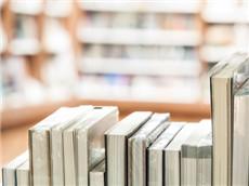 美国留学写论文做阅读的好帮手 这些学习网站推荐给你