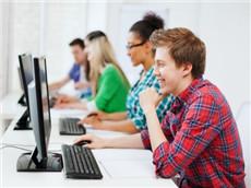 美国中大西洋地区留学 优势专业及高薪专业速览