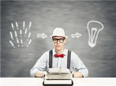 2018GRE填空考什么?背完考G词汇还需掌握这些解题技巧常用套路