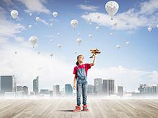 送孩子出国留学 到底什么年龄段才合适?