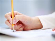 2018年8到12月GMAT济南考场剩余考位信息汇总 实用考位选择建议分享