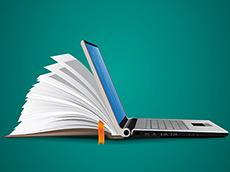 写文书的四项关键 教你怎么避开文书写作的雷区