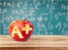 GRE数学冲刺满分要注意哪些易错扣分问题?常见错误问题类型全面分析