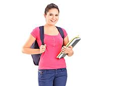 美国留学 南大西洋地区可选院校及高薪专业